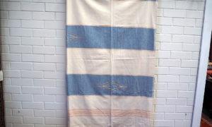 Turkish Cotton bed spread